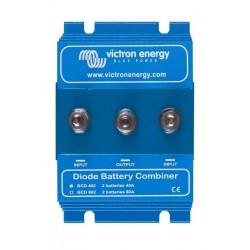 Prepojovač batérií ARGO BCD-802