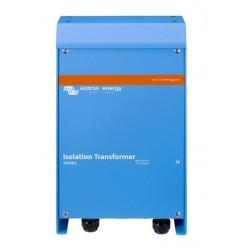 Oddeľovací transformátor VE-115/230V/2kW