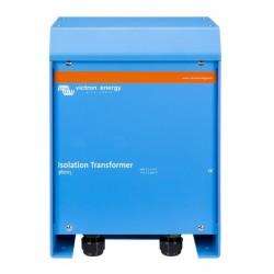 Oddeľovací transformátor VE-115/230V/3,6kW