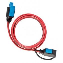 Predlžovací kábel k nabíjačkám IP65