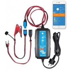 Nabíjačka BlueSmart 12V/10A-IP65