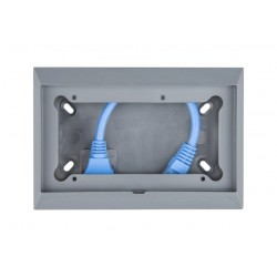 Montážny rámik pre GX panely Victron Energy