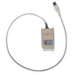 CAN/USB kábel k PC