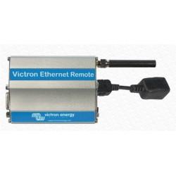 Victron GSM/GPRS/LAN ovládač - VER