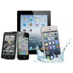 Servis mobilných telefónov a tabletov