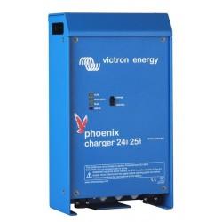 Nabíjačka Phoenix 24V/16A