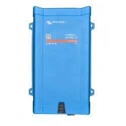 Menič - nabíjač MultiPlus 12/800/35-16 230V VE.Bus