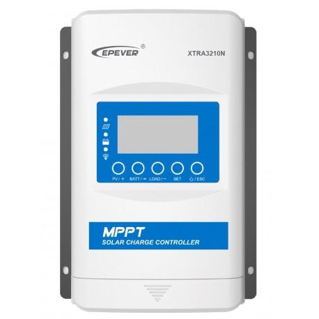 Regulátor XTRA 100V/40A/12-24V MPPT (4210N)