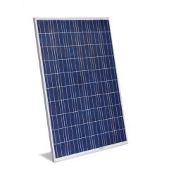 Solárny panel Amerisolar 285W POLY