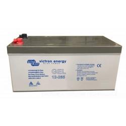 Solárna batéria Victron 12V/265Ah GEL