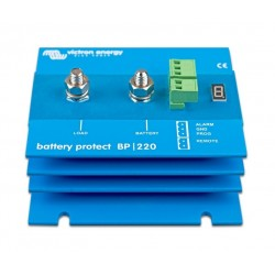 Ochrana batérie Victron BP-100 /48V