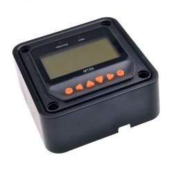 Programovací LCD displej MT-50