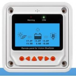 Programovací LCD displej PWM-PRO
