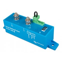 Ochrana batérie BP-100/12-24 SMART