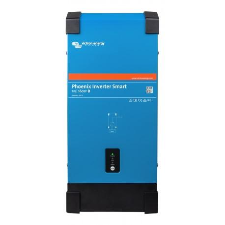 Menič Phoenix SMART 48V/230V/1600W VE.D/BT