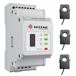 EZ Meter SMART GoodWe - 3F