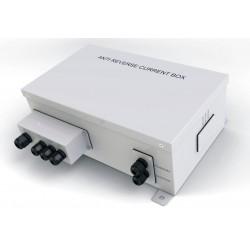 GoodWe ARCB Box