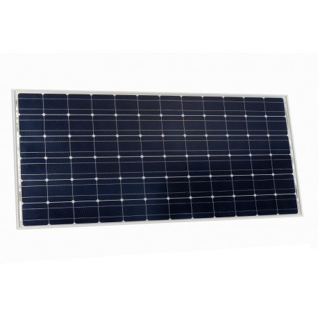 Solárny panel Victron Energy 90W MONO