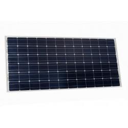 Solárny panel Victron Energy 115W MONO