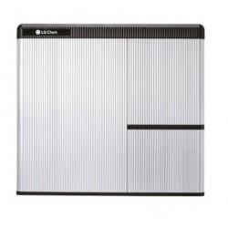 Batéria LG Chem RESU 7H RS485
