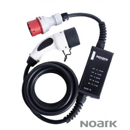 NOARK Ex9EVC1 T2 32A