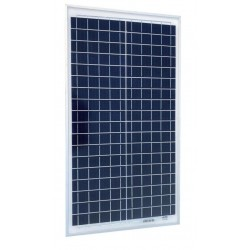 Solárny panel Victron Energy 30W POLY