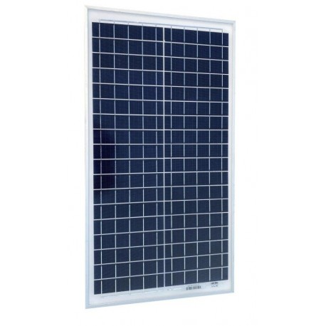 Solárny panel Victron Energy 20W POLY