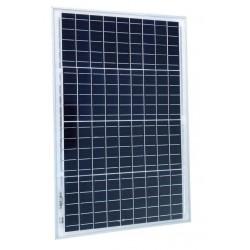 Solárny panel VictronEnergy 45W POLY