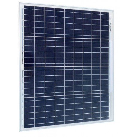 Solárny panel Victron Energy 60W POLY