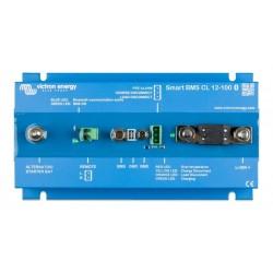 BMS 12V/100A - manažmentový systém LiFePO batérií
