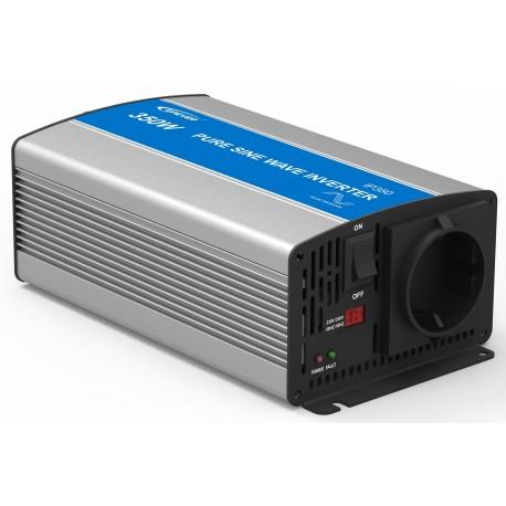 Menič EPEVER IP350 - 12V/230V/350W