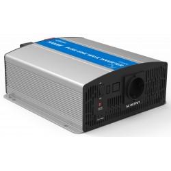 Menič EPEVER IP1000 - 12V/230V/1000W