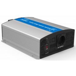 Menič EPEVER IP1500 - 12V/230V/1500W