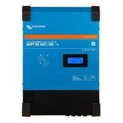 Regulátor Victron SmartSolar RS 450/100-Tr