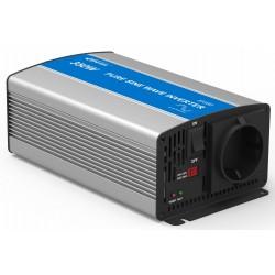 Menič EPEVER IP350 - 24V/230V/350W
