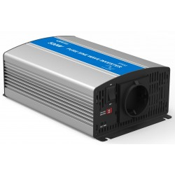 Menič EPEVER IP500 - 24V/230V/500W