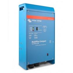 Menič - nabíjač MultiPlus 12V/230V/800W - 35A