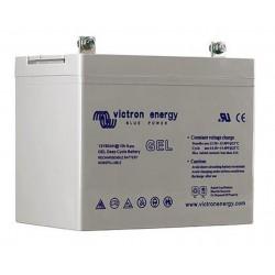 Solárna batéria Victron 12V/60Ah GEL