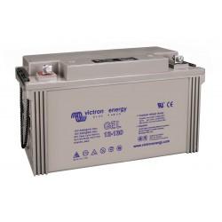 Solárna batéria Victron 12V/130Ah GEL