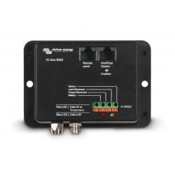 VE.Bus BMS - manažmentový systém LiFePO batérií