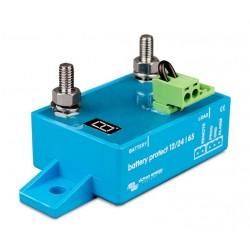 Ochrana batérie Victron BP-65