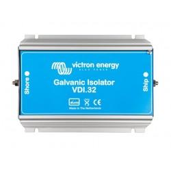 Galvanický diódový izolátor VDI-32 A