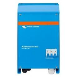Oddeľovací transformátor VE-115/230V/3,6kW AUTO