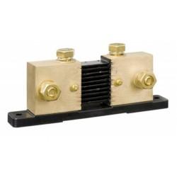 Bočník Victron Energy 500A/50mV