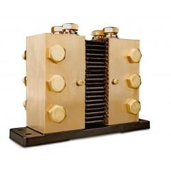 Bočník Victron Energy 2000A/50mV