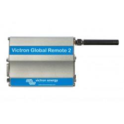 Victron GSM/GPRS/LAN ovládač - VGR2