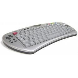 Diaľková klávesnica DREAMBOX DM-7000
