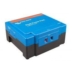 Peak Power Pack 12,8V/8Ah/102Wh