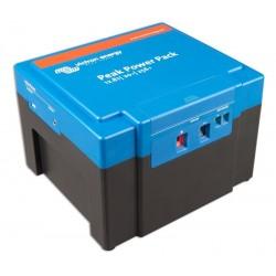 Peak Power Pack 12,8V/20Ah/256Wh - VICTRON