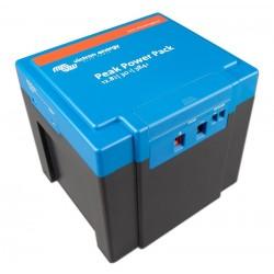 Peak Power Pack 12,8V/30Ah/384Wh - VICTRON